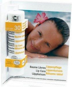 C521 Balsam do ust w sztyfcie faktor SPF 30