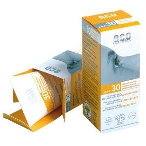 C530 Krem na słońce SPF 30