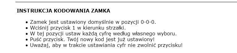 EKSKLUZYWNA DUŻA WALIZKA PODRÓŻNA ABS 203 L