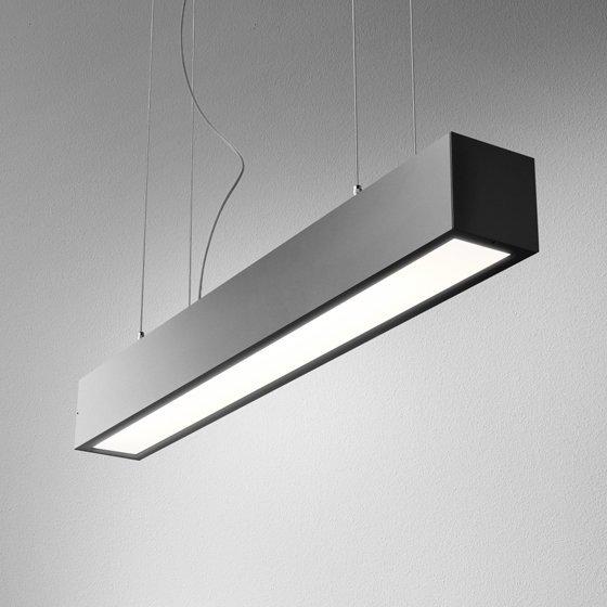 lampy wiszące nowoczesne do biura