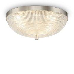 LAMPA SUFITOWA COUPE MAYTONI C046CL-06N