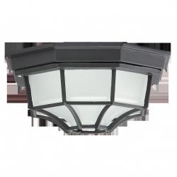 RABALUX LAMPA SUFITOWA PLAFON MILANO 8346 OGRODOWY ZEWNĘTRZNY IP43
