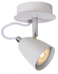 LUCIDE RIDE 26956/05/31 LAMPA SUFITOWA SPOT
