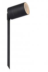 SPOT DO OGRODU LAMPA ZEWNĘTRZNA ARNE LED 14868/05/30