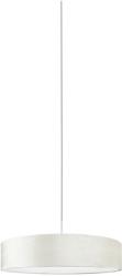 NOWODVORSKI TURDA 8945 LAMPA WISZĄCA ABAŻUROWA NOWOCZESNA