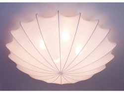 LAMPA SUFITOWA PLAFON NOWODVORSKI FORM 9672 LYCRA