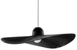 NOWOCZESNA LAMPA WISZĄCA MADAME SP1 IDEAL LUX
