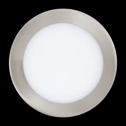 LAMPA NATYNKOWA FUEVA-C 32754 EGLO