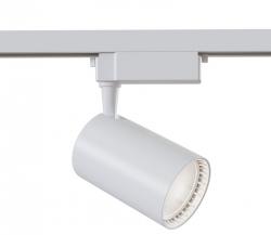 NOWOCZESNY REFLEKTOR LED MAYTONI TRACK LAMPS TR003-1-30W3K-W
