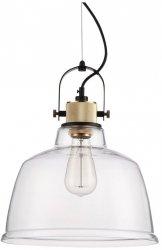 LOFTOWA LAMPA WISZĄCA MAYTONI IRVING T163PL-01W