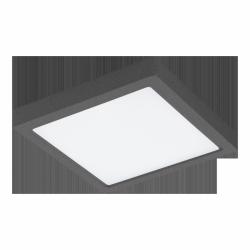 EGLO LAMPA SUFITOWA PLAFON ARGOLIS 96495 IP44