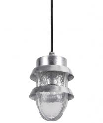Zewnętrzne lampy wiszące cena, sklep LampyStudio.PL