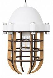 LAMPA WISZĄCA NAVIGATOR 5300112 ZUIVER