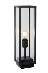 LAMPA OGRODOWA ZEWNĘTRZNA CLAIRE 27883/50/30 LOFT