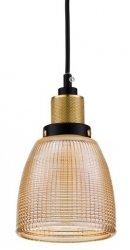 LOFTOWA LAMPA SUFITOWA MAYTONI TEMPO T164-11-G