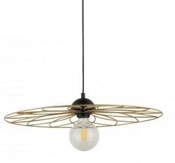DRUCIANA LAMPA WISZĄCA FLOWER M SIGMA 32054