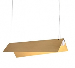 NOWOCZESNA LAMPA SUFITOWA MOOSEE PICO MSE010100126