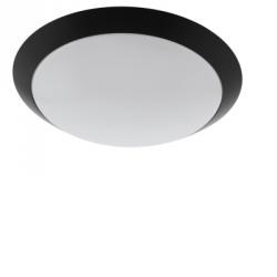 LAMPA OGRODOWA  SUFITOWA ZEWNĘTRZNA EGLO PIONE 97255
