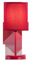 LAMPKA BIURKOWA STOŁOWA GLENDA 4509 RABALUX