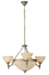 EGLO MARBELLA 85857 LAMPA SUFITOWA PLAFON