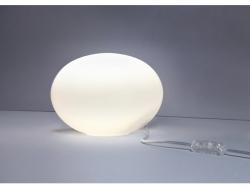LAMPA STOŁOWA NOWODVORSKI NUAGE S 7021