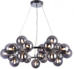 LOFTOWA LAMPA SUFITOWA MAYTONI DALLAS MOD548PL-25CH