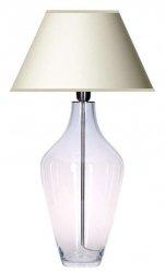 LAMPKA STOŁOWA ABAŻUROWA VALENCIA L010031312