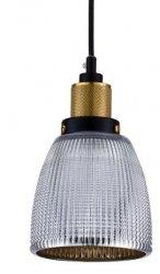 LOFTOWA LAMPA SUFITOWA MAYTONI TEMPO T164-11-N