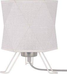 LAMPA STOŁOWA NOCNA TK LIGHTING HONEY 708