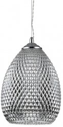 NOWOCZESNA LAMPA SUFITOWA MAYTONI MORENO P018-PL-N