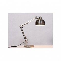 LAMPA NOCNA STOŁOWA LUMINA DECO RIGORRIA LDT 8815-3 SL