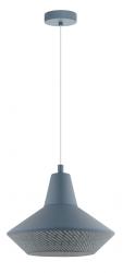 LAMPA WISZĄCA PIONDRO-P 49075 EGLO