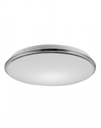 LAMPA SUFITOWA PLAFON ZUMA LINE BELLIS CEILING 12080021