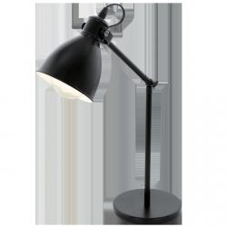LAMPA BIURKOWA EGLO PRIDDY 49469