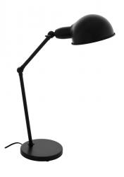 LAMPA STOŁOWA EXMOOR 49041 EGLO