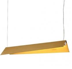 NOWOCZESNA LAMPA SUFITOWA MOOSEE PICO MSE010100127