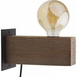 KINKIET ŚCIENNY ARTWOOD 2664 TK LIGHTING