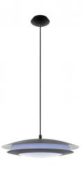 LAMPA WISZĄCA MONEVA-C 96979 EGLO