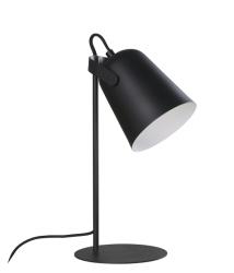 LAMPA STOŁOWA SIRI LIGHT PRESTIGE LP-4227/1T BLK