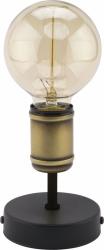 LAMPA STOŁOWA TK LIGHTING RETRO 2971