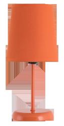 LAMPKA BIURKOWA STOŁOWA GLENDA 4510 RABALUX