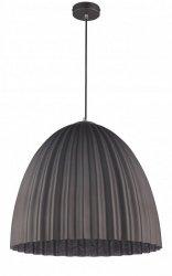 NOWOCZESNA LAMPA SUFITOWA SIGMA SLIVER 32024
