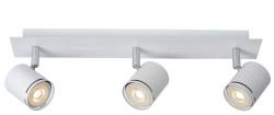 LUCIDE RILOU 26994/15/31 LAMPA SUFITOWA SPOT
