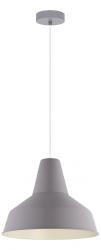 LAMPA WISZĄCA SOMERTON-P 49064 EGLO