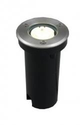 LAMPA ZEWNĘTRZNA NOWODVORSKI MON 4454