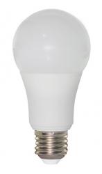 ŻARÓWKA LAMPA LED 10W GLS WOJ13902_270ST BARWA CIEPŁA