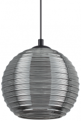 LAMPA WISZĄCA RIGA SP1 BIG IDEAL LUX 241227