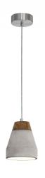 LAMPA WISZĄCA TAREGA 95525 EGLO