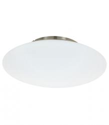 LAMPA SUFITOWA PLAFON FRATTINA-C 97811 EGLO