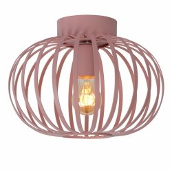 NOWOCZESNA LAMPA SUFITOWA PLAFON LUCIDE MERLINA 78193/30/66